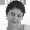 Alice Mihăilescu