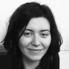 Simina Tureac
