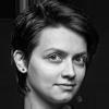Alice Teodorescu